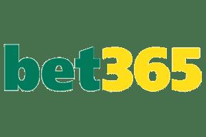 Bet365 лого - онлайн залози от Bet365