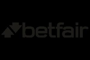 Лого на Betfair - ревю на онлайн букмейкъра